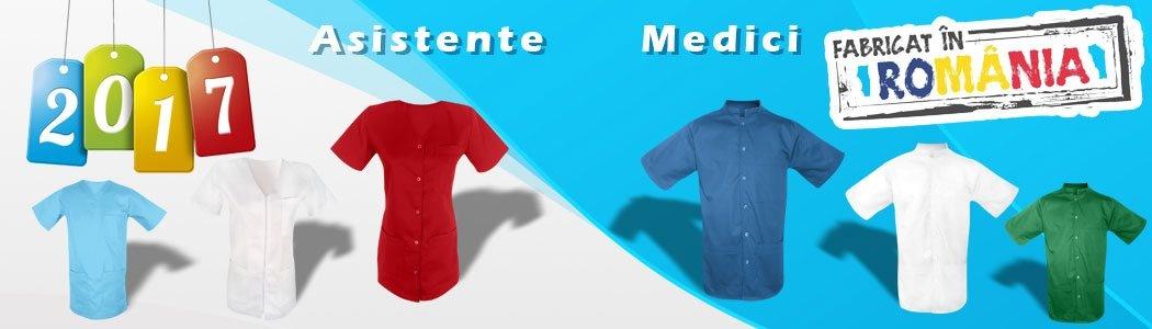 echipamente medicale sector 2 bucuresti
