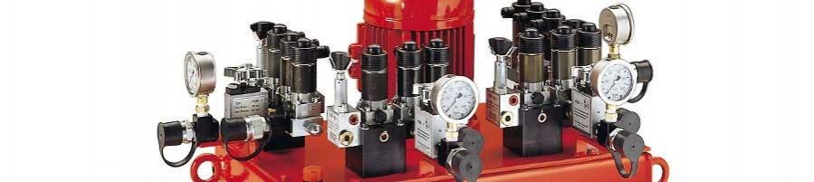 Echipamente Hidraulice sector 3 Bucuresti