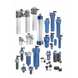 echipamente hidraulice timisoara