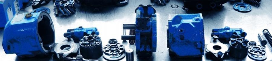cilindri hidraulici sector 3 bucuresti