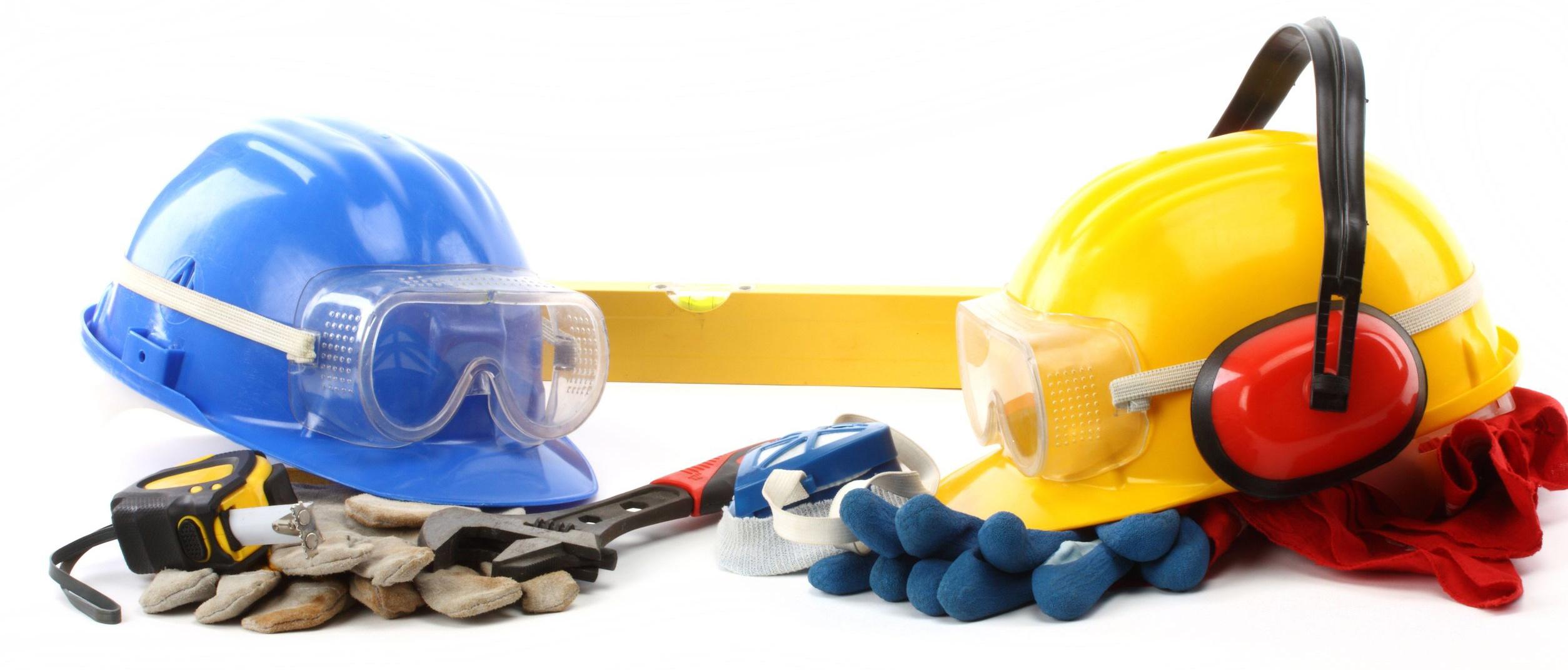 echipamente protectie vaslui